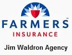 Jim Waldron Agency - Farmers Insurance Group