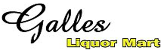 Galles Liquor Mart
