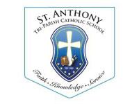 St. Anthony Tri-Parish Catholic School