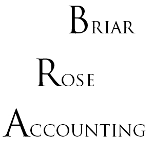 Briar Rose Accounting