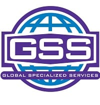 Global Specialized Services