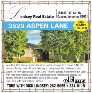 Lindsey Real Estate
