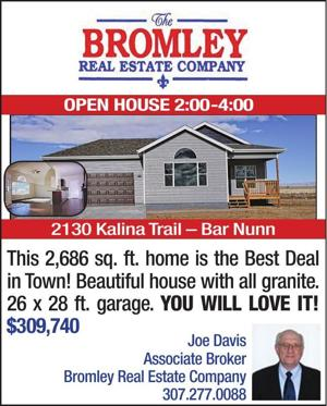 Bromley Real Estate