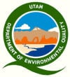 Utah's former top environmental regulator leaves DEQ for law firm serving energy clients