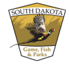 Biologists' spring lek counts show prairie grouse populations are on the rise in South Dakota