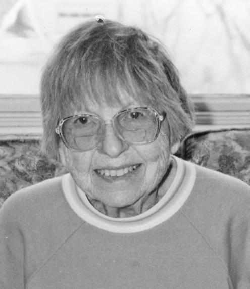 Martha Jean Byron Wyoming News Trib Com