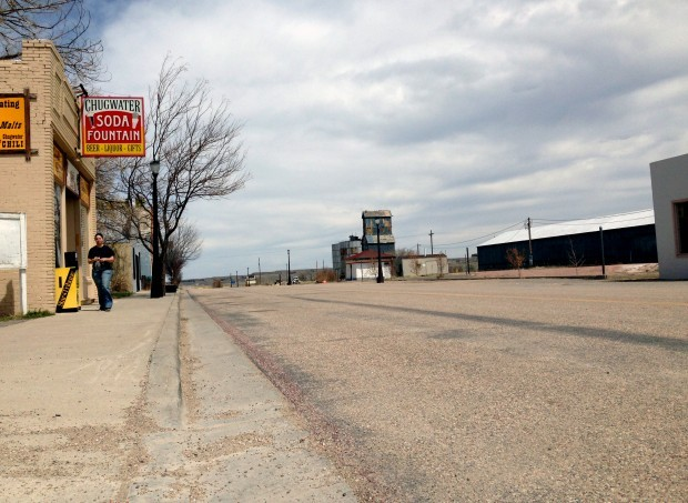 chugwater women List of all road accidents in wyoming,us a north tonawanda woman riding on a motorcycle died sunday and three motorcycle riders were injured when a car crossed.