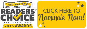 Best Of Nominate Button 2015 - Please turn images on