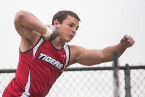 Gallery: Wyoming State Track and Field Championships, Friday