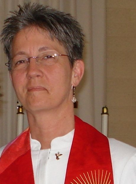 Lundberg: Anti-discrimination bill didn't conflict with Christianity