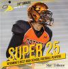 Slideshow: Meet the Super 25