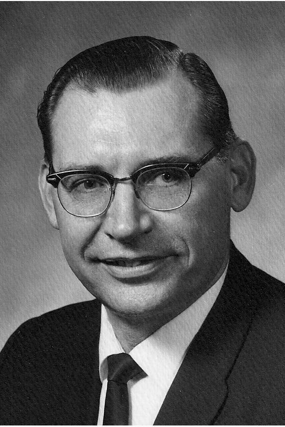 Robert Quot Bob Quot Quot Rar Quot Allen Rakestraw Obituaries Trib Com