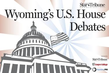 U.S. House Debates