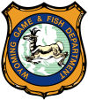 Wyoming Game and Fish Department offers help with applying for hunting licenses