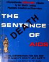 Death Sentence of AIDS