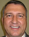 Richard Crandall