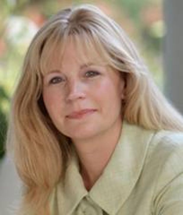 Political move? Liz Cheney buys Wyoming home