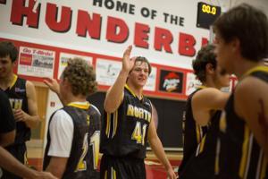 Gallery: WCF All-Star Boys Basketball
