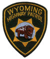 Highway Patrol identifies Casper resident as man who died in Rawlins crash