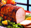 Versatile pork adds to table