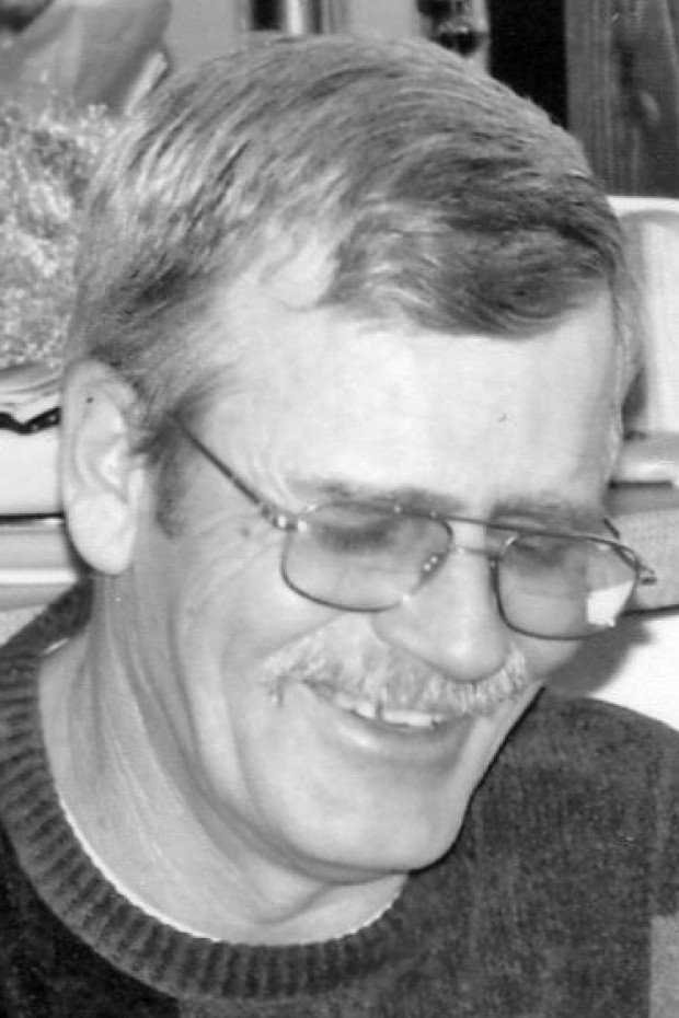 David A. Lattea
