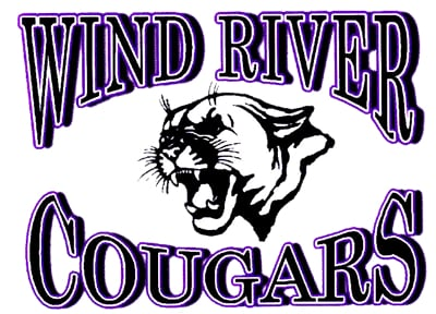 natrona cougar women Week two high school football score roundup saturday's schedule  wind river cougars 12  week two high school football score roundup saturday's schedule.