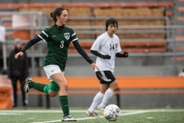 Kelly Walsh girls, Natrona County boys focus on winning at state