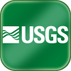 USGS: More long-term data needed to assess any tie between fracking, surface water pollution