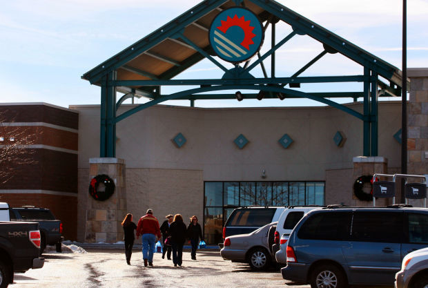 Complete list of shops, stores, malls, boutiques, and shopping centers in Casper, Wyoming.