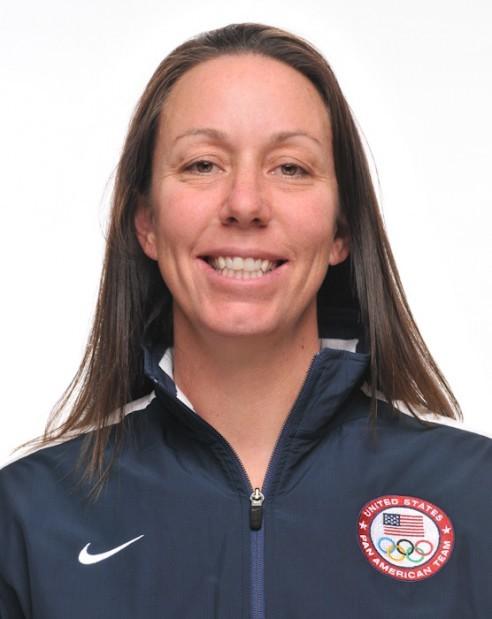 Heather Moody