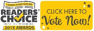 Best Of Vote Button 2015 - Please turn images on