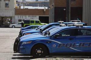 Council approves funding for external review of Casper Police Department