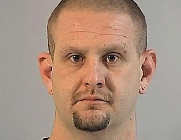 Fatal collision results in fourth DUI offense charge for Casper man