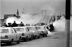 Gallery: 1965 Selma to Montgomery civil rights marches