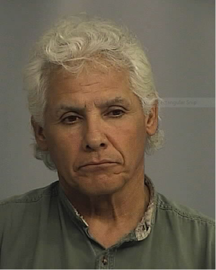 Judge sentences 60 year old casper man for sexually abusing 6 year old