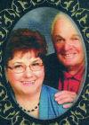 Mr. and Mrs. Novotny now