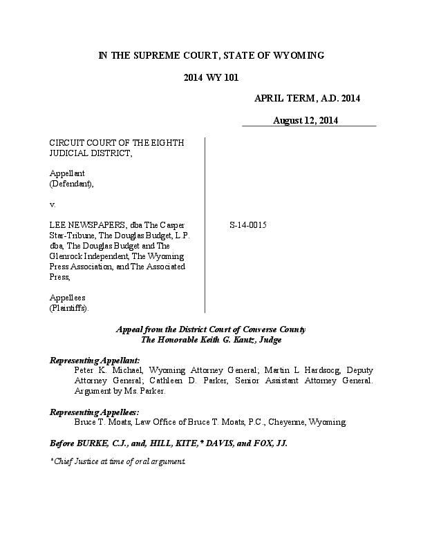 dekalb county ga property tax records