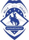 Mills Police Department hosting bullying presentation