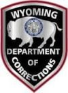 3 Wyoming State Penitentiary inmates charged with trying to kill a 4th