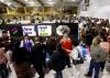 Fort Washakie Graduation