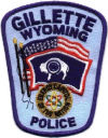Gillette man charged in December death of girlfriend's 2-year-old son