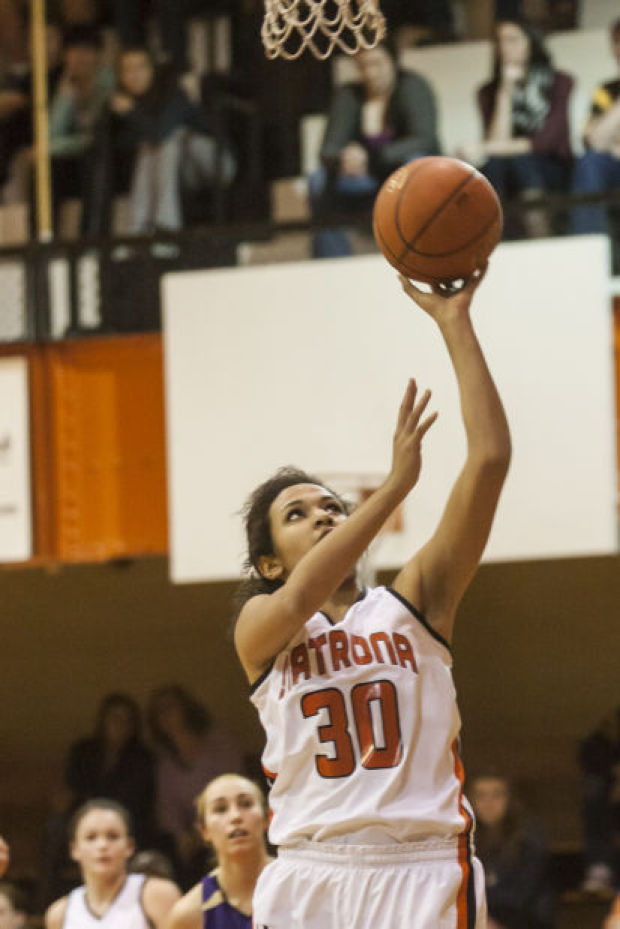 natrona girls Riverton traveled to natrona on saturday the fillies won big 83 to 27 and the mustangs would fall short and lose 49 to 40.