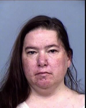 Woman linked to beating of elderly pair pleads not guilty by reason of mental illness