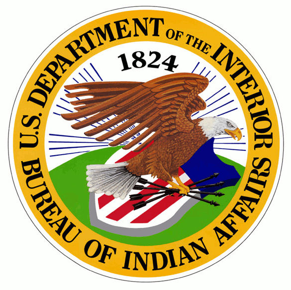 No charges for officer involved in fatal shooting - United states department of the interior bureau of indian affairs ...