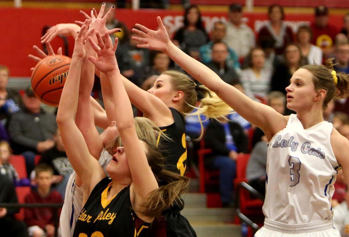 sports meet girls basketball stat