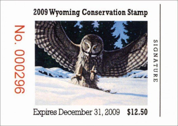 A refresher on some of wyoming 39 s hunting rules and for Wyoming game and fish regulations