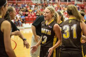 Gallery: WCF All-Star Girls Basketball