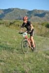 National mountain bike race comes to Casper Mountain