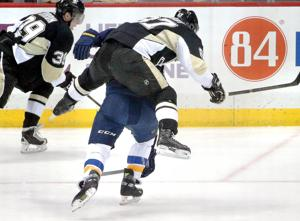 Penguins 0324