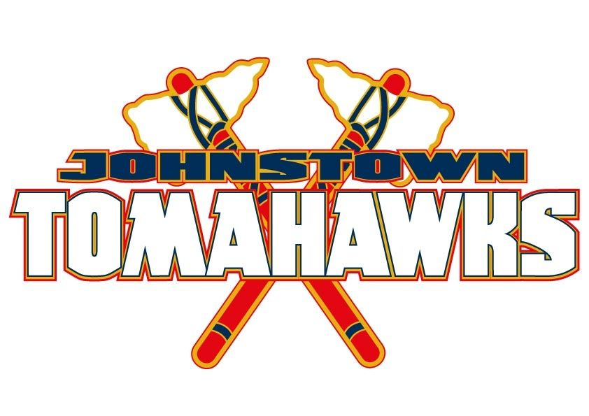 NAHL: Johnstown Tomahawks Blank Wilkes-Barre/Scranton Knights For 6th Straight Victory